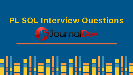 Ms Sql Interview Questions For Experienced