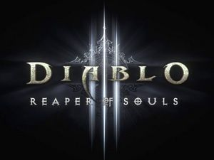Diablo III - Reaper of Souls confirmé sur PS4
