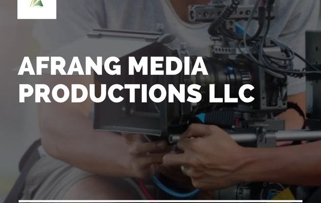 Video Production Companies: 4 The Myths to Avoid