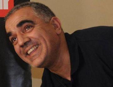 Décès tragique du journaliste Nadir Bensebaa dans un accident sur la route de Zéralda