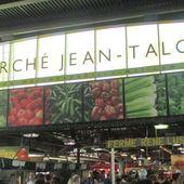 Chroniques de Montréal, Juste pour Rire #2 - Le coin des voyageurs