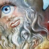 Les grands mythes - L'Odyssée (2/10) - L'homme qui défiait les Dieux - Regarder le documentaire complet | ARTE