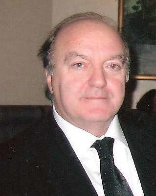 René Hannon