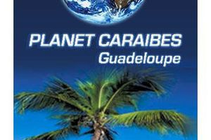 PLANET CARAIBES - GROSSISTE OUVERT AUX ADHERENTS
