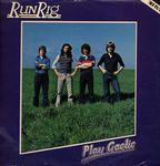 Les albums de ma jeunesse (25) Runrig : Play Gaelic