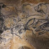 Ancient cave artists starved themselves of oxygen while painting
