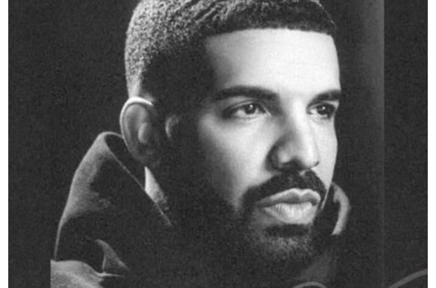 Drake bat un record hallucinant avec son album Scorpion✌