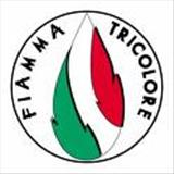 FiammaTricolore: Succi Leonetti non ci sta, sbatte la porta e lascia il partito