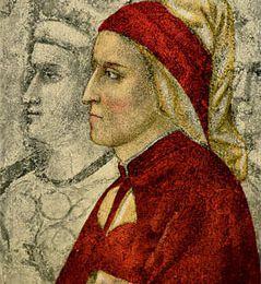 """Relais - Avec la Dante Alighieri, le 30 mai à 15 h à la Médiathèque du Pontiffroy : """"Le Paradis"""" de DANTE"""