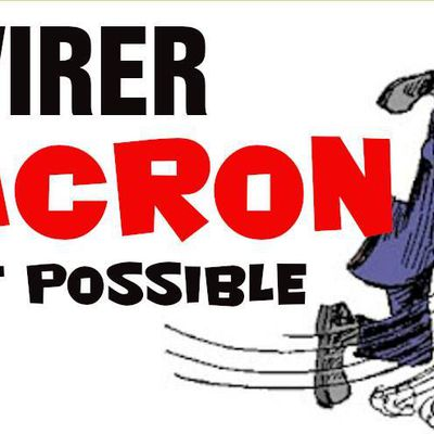 SI C'EST POSSIBLE!