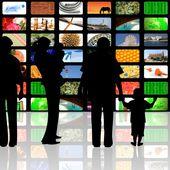 Réseaux sociaux, Ecommerce, smartphones ...etc : Le suicide social des uns, la lâcheté des autres - ⇒ Blog Ecommerce - Stéphane ALLIGNE - Blog E-commerce ✅
