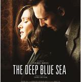 The deep blue sea (2012) de Terence Davies