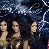 Pretty Little Liars - the.penelopes.overblog.com
