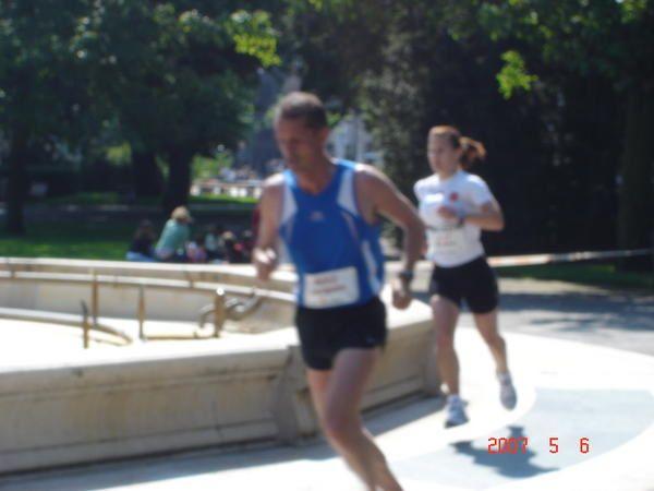 Album - semi-marathon-genève 2007