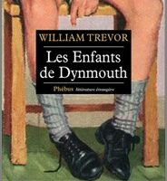 Les enfants de Dynmouth – William Trevor
