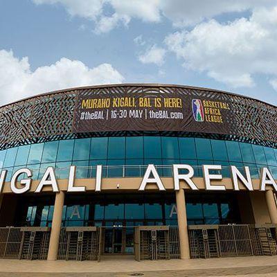 Guide de News Basket Beafrika pour les 12 équipes de la Basketball Africa League