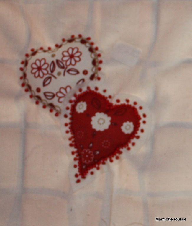 St Valentin-JA-2009