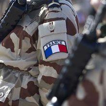 L'armée française va rester en Syrie : à quel titre, de quel droit?