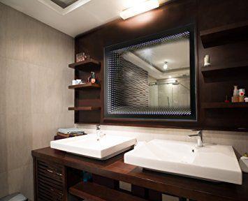 Consigli per rinnovare un bagno di piccole dimensioni