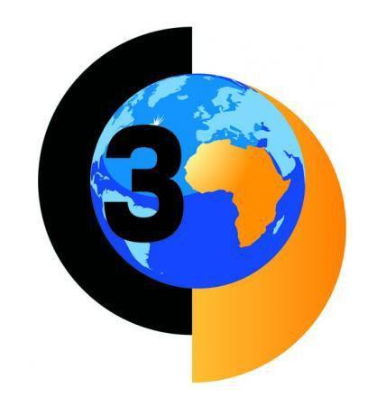 Ouattara voudrait diriger AUSSI la télé béninoise !!!