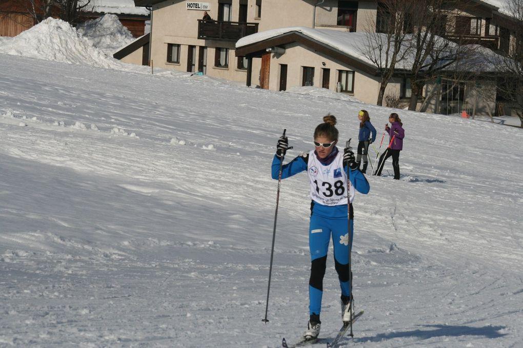 Challenge Casa Arnaud 17 Fevrier 2015