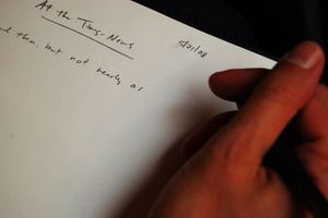 Writing Your Memoirs - How Soon is Too Soon?