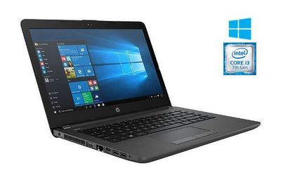 HP Zbook - The World-Class Mobile Workstation for Speed and Efficiency