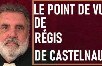 SUITES DE L'ÉLECTION AMÉRICAINE : QUI EST FASCISTE ? – Par Régis de Castelnau
