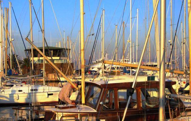 Prix de l'anneau - les députés décident de favoriser les propriétaires de gros bateaux