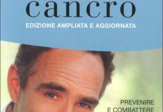 David Servan-Schreiber: Anticancro