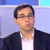 Olivier Berruyer: Faut-il redouter le pire pour nos banques ?