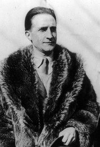 Voir, regarder, entendre et écouter, citation de Marcel Duchamp