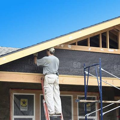 Purchasing Fixer-Upper Home Without Falling Into Debt (VIDEO)