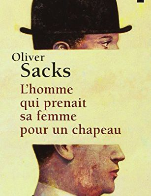 Download books isbn L'homme qui prenait sa femme
