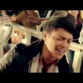 Bruno Mars Talking To The Moon (Official Video)