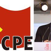Pas une minute de répit pour le nouveau gouvernement capitaliste en Espagne - Déclaration du PCPE - Solidarité Internationale PCF