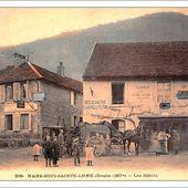 Nans-sous-Ste-Anne24 | Racinescomtoises - Patrimoine et photographies de Franche-Comté