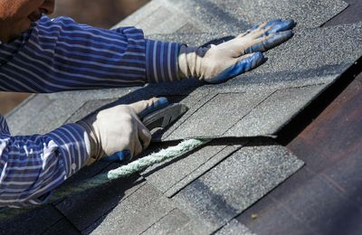 Obtain Roofing Solution in Warsaw New York