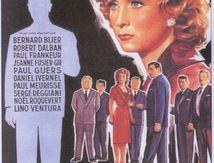 Marie-Octobre (1958) de Julien Duvivier.