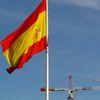 El destino de España no está en manos de Rajoy, según el WSJ