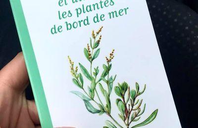 Le guide des plantes de bord de mer
