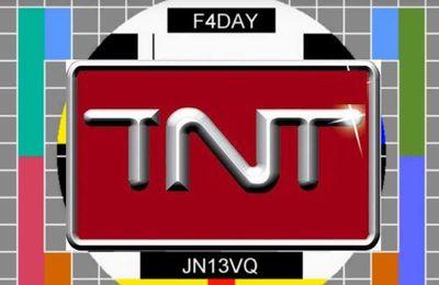 Martinique : Le lancement de Zitata TV reporté !