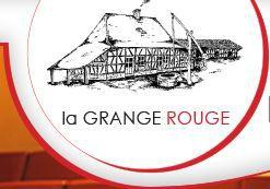 La Grange Rouge - 12/06/21