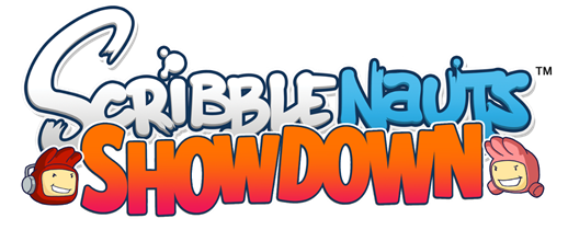 #Gaming : WARNER BROS. INTERACTIVE ENTERTAINMENT ANNONCE SCRIBBLENAUTS™ SHOWDOWN sur #Xbox #PS4 #switch