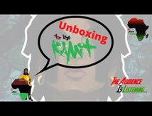 Unboxing The Last Kamit