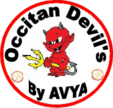 Meetings virtuels Occitan Devil's...