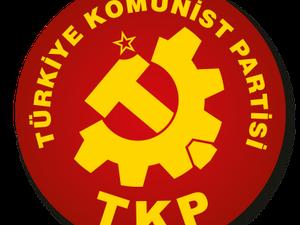 TKP: Le socialisme est impératif pour notre santé!