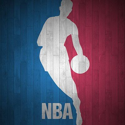 NBA@Researches