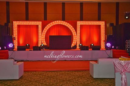 Wedding Backdrop Decoration Ideas That Are Trending