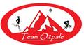 Team 02pale